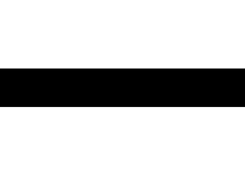 لوگو 2