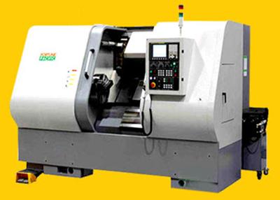 تراش-CNC1400