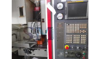 Quaser MV154P/12 کامل